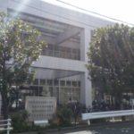 市立 図書館 西宮 北口図書館/西宮市立図書館